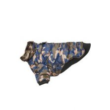 Obleček Winter Country Camouflage 32cm S BUSTER