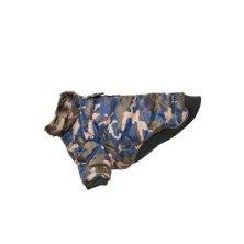 Obleček Winter Country Camouflage 60cm XXL BUSTER