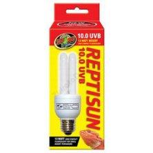 ZMD osvetl.ReptiSun 10.0 Mini Compact 13W