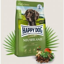 HAPPY DOG NEUSEELAND 1kg
