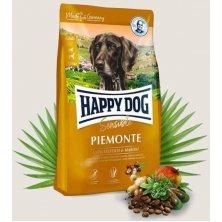 Happy Dog Piemonte 4kg