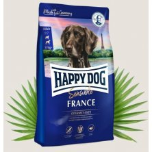Happy Dog France 4kg