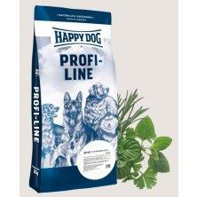 Happy Dog Profi Gold Relax 23-10 20kg