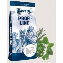 Happy Dog Profi Gold Power 26-20 20kg