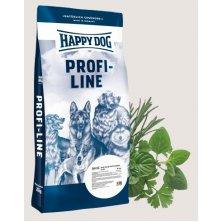 Happy Dog Profi Gold Performance 34-24 20kg