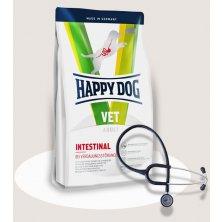 Happy Dog Intestinal 12,5kg