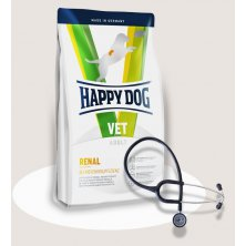 Happy Dog Renal 1kg