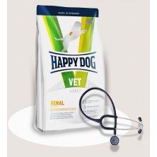 Happy Dog Renal 4kg