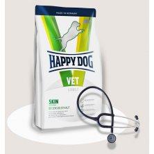 Happy Dog Skin 4kg