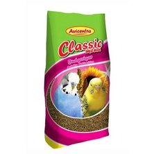 Avicentra Classic menu andulka 25kg