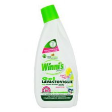 Gel do myčky Winni´s Lavastoviglie 750ml