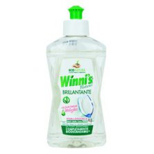 Lesk do myčky Winni´s Brillantante 250ml