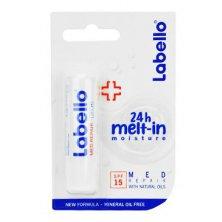 Balzám na rty Labello Med Protection  4,8g 1ks