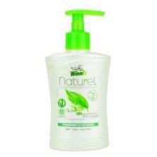 Mýdlo tekuté Winni´s Sapone Mani 250ml pumpa