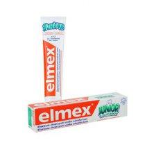 Zub.pasta ELMEX  Junior 75ml