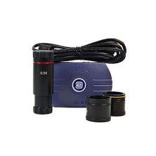 Kamera barevná DC.3000C, 3.0Mpix