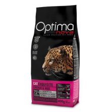 Optima Nova Cat Exquisite 20kg