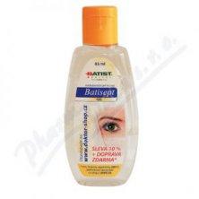 Batisept gel  85ml pro dezinfekci rukou a kůže