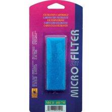 Newa ND MICRO-JET MCF40-70  molitan