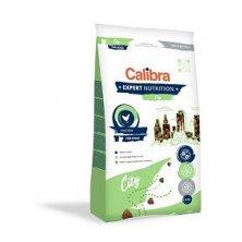 Calibra Dog EN City 2kg NEW