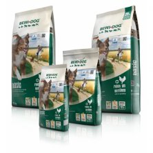 Bewi Dog Basic 25 kg