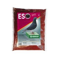 ESO GRIT pro poštovní holuby plv 3kg