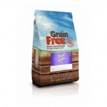 Best Breeder Grain Free Duck, Sweet Potato & Orange 12 kg