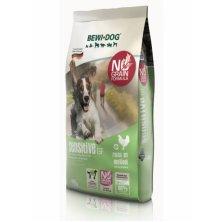 Bewi Dog Sensitive GF 12,5 kg