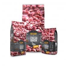Belcando MasterCraft Fresh Duck s kachním masem 6,2 kg