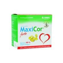 MaxiCor forte 70tob+20