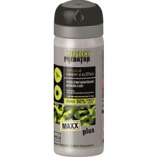 Predator repelent MAXX spray 80 ml