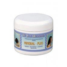 Šampon San Bernard krémový mineral plus 100ml