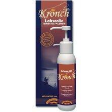 Kronch lososový olej 1l