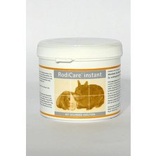 RodiCare instant 170g