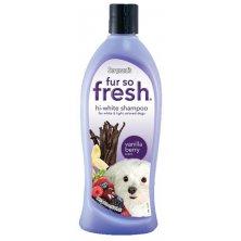 Šampon Hi-White pro psy FSF 532ml