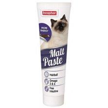 Beaphar Malt paste pro kočky 100 g
