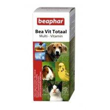 Beaphar Bea Vit Total 50 ml
