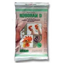 Roboran D plv 1 kg