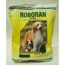 Roboran pro psy s biotinem plv 500 g
