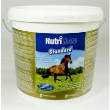 Nutri Horse Standard 5 kg