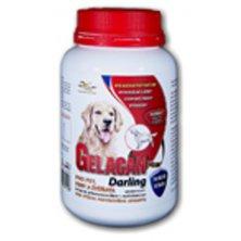 Gelacan plus Darling plv 150 g