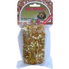Granum trubička hlodavec - vitamín 150 g