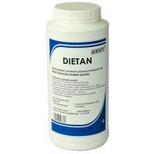 Dietan plv 1 kg