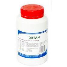 Dietan plv 120 g