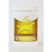 Phytovet Dog Vitamineral 250g