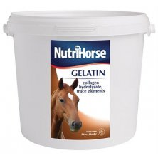 Nutri Horse Gelatin 3 kg