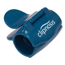 Clipnosis - clip na zklidnění koťat 273022