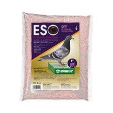 ESO GRIT s jodem pro poštovní holuby plv 3kg
