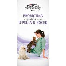 Rekl.př. PPVD Brožura FF Probiotika CZ 20ks