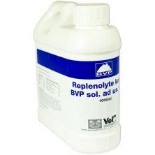 Replenolyte BVP sol 1l